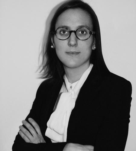 Inés Revuelta Molino